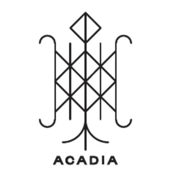 Acadia Seattle